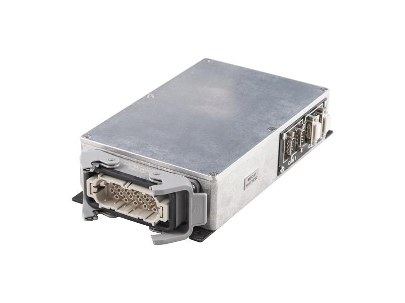 МВС-0.1 (A7-A8)