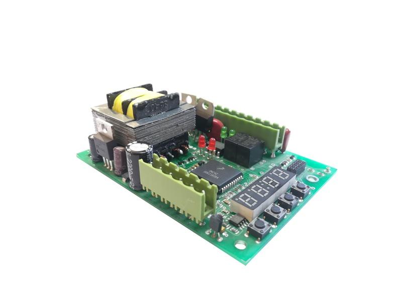 SCC10-15230V