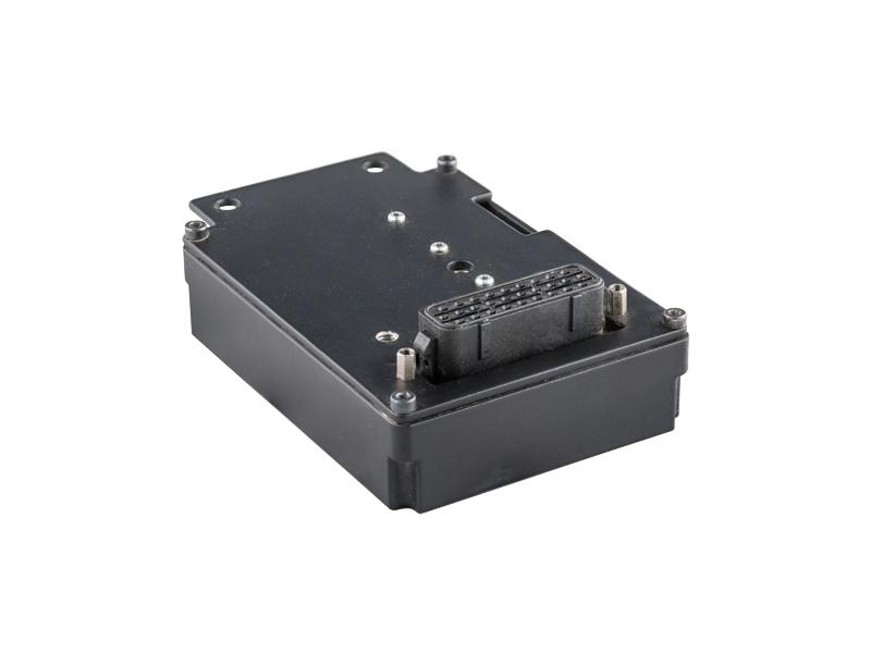 Engin control Module –ECM 3654718